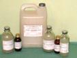 Гиалуроновая кислота НПО Солярис-Сервис